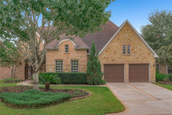 Photo of 71 Vintage Path Place, The Woodlands, TX 77381 (MLS # 45323321)