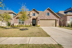 Photo of 14707 Kelsey Vista Drive, Cypress, TX 77433 (MLS # 45331135)