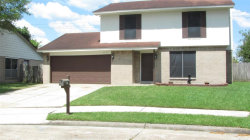 Photo of 15347 Peachmeadow Lane, Channelview, TX 77530 (MLS # 45356941)
