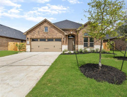 Photo of 511 Yellow Bullhead Court, Rosenberg, TX 77469 (MLS # 45364043)