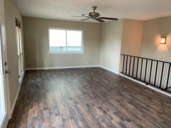 Tiny photo for 1184 Sailfish Street, Bayou Vista, TX 77563 (MLS # 4537110)