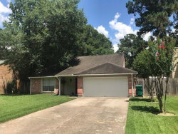 Photo of 19 Sheep Meadow Place, The Woodlands, TX 77381 (MLS # 45416726)