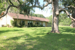 Photo of 129 Westwood/CR 614 RD Road, Angleton, TX 77515 (MLS # 45444431)