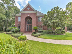 Photo of 7 Lacewing Place, The Woodlands, TX 77380 (MLS # 45471679)