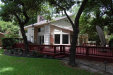 Photo of 3122 E Lake Crescent Drive, Kingwood, TX 77339 (MLS # 45481829)
