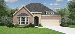 Photo of 5242 Pickford, Sugar Land, TX 77479 (MLS # 45493842)