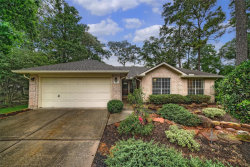 Photo of 43 Tallow Hill Place, The Woodlands, TX 77382 (MLS # 45496744)