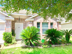 Photo of 16931 Mission Ridge Lane Lane, Houston, TX 77073 (MLS # 45528984)