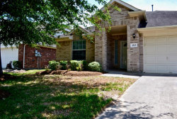 Photo of 2505 Artesia Drive, Deer Park, TX 77536 (MLS # 45563938)
