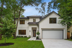 Photo of 11033 Ellwood Street, The Woodlands, TX 77380 (MLS # 45584935)