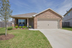 Photo of 14902 Tranquility Ridge Court, Humble, TX 77396 (MLS # 4561449)