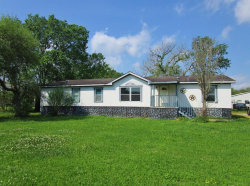 Photo of 18726 Pearland Sites Road, Pearland, TX 77584 (MLS # 45632861)