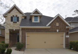 Photo of 6138 Baileys Town Court, Humble, TX 77346 (MLS # 45638218)
