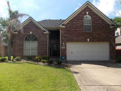 Photo of 203 Mango Street, Lake Jackson, TX 77566 (MLS # 45660792)