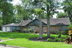 Photo of 226 Lake Harbor Lane, Houston, TX 77336 (MLS # 45690634)