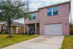 Photo of 5231 Roth Forest Lane, Spring, TX 77389 (MLS # 45705185)