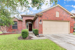 Photo of 12919 Meadow Springs Drive, Pearland, TX 77584 (MLS # 45736381)