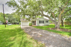 Photo of 2215 Webster Street, League City, TX 77573 (MLS # 45844000)