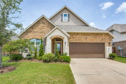 Photo of 3621 Bosc Drive, Pearland, TX 77581 (MLS # 45850142)