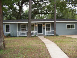Photo of 706 Azalea Street, Lake Jackson, TX 77566 (MLS # 45853444)