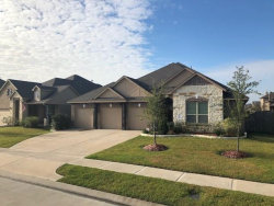 Photo of 22951 Dale River Road, Tomball, TX 77375 (MLS # 45862343)