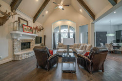 Photo of 114 Stonecrop Place, Montgomery, TX 77316 (MLS # 45896115)