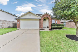 Photo of 21419 Juniper Meadows Drive, Spring, TX 77388 (MLS # 45899776)