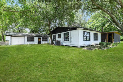 Photo of 206 E Canal Road, Highlands, TX 77562 (MLS # 45942083)
