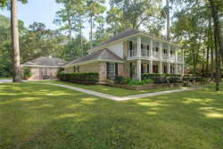 Photo of 2503 Kings Forest Drive, Kingwood, TX 77339 (MLS # 45957256)