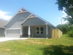 Photo of 806 W Broad Street, Freeport, TX 77541 (MLS # 45986845)