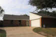 Photo of 8823 Parkcrest Forest Drive, Houston, TX 77088 (MLS # 45990187)