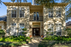 Photo of 13726 Ashley Run, Houston, TX 77077 (MLS # 46075490)