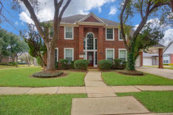 Photo of 1818 Pebble Hill Court, Sugar Land, TX 77478 (MLS # 46081493)