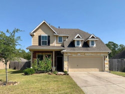 Photo of 16318 River Wood Court, Crosby, TX 77532 (MLS # 46095568)
