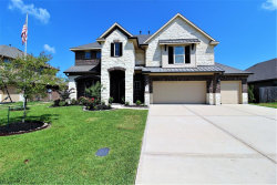 Photo of 11711 Eagle Ridge Drive, Dayton, TX 77535 (MLS # 46149425)