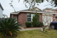 Photo of 12519 Aarons Way Drive, Houston, TX 77066 (MLS # 46203769)