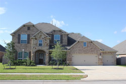 Photo of 1225 Laurel Loop, Angleton, TX 77515 (MLS # 46250523)