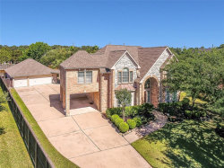Photo of 16623 Rose View Court, Cypress, TX 77429 (MLS # 46301780)