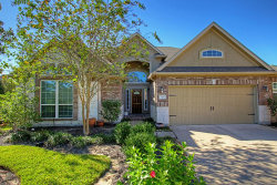 Photo of 22 S Pinto Point Circle, The Woodlands, TX 77389 (MLS # 46331448)