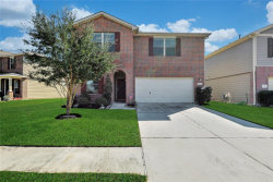 Photo of 29329 Legends Meade Drive, Spring, TX 77386 (MLS # 4637551)