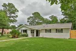 Photo of 15701 Acapulco Drive, Jersey Village, TX 77040 (MLS # 46399745)