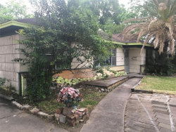 Photo of 5006 Holt Street, Bellaire, TX 77401 (MLS # 46528600)
