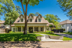 Photo of 458 Westminster Drive, Houston, TX 77024 (MLS # 46536887)