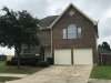 Photo of 19138 Center Park Drive, Spring, TX 77373 (MLS # 46556333)