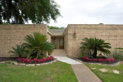 Photo of 12871 Westmere Drive, Houston, TX 77077 (MLS # 46561203)