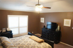 Tiny photo for 2416 Grey Kirby Drive, League City, TX 77573 (MLS # 46575280)