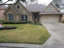 Photo of 9427 Fern Wood Forest, Houston, TX 77040 (MLS # 4669871)