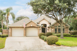 Photo of 2314 Fairway Pointe Drive, League City, TX 77573 (MLS # 46701373)