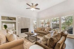 Photo of 90 W Honey Grove Place, The Woodlands, TX 77382 (MLS # 46705544)