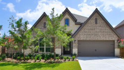 Photo of 28205 Beckwood Drive, Spring, TX 77386 (MLS # 46721337)
